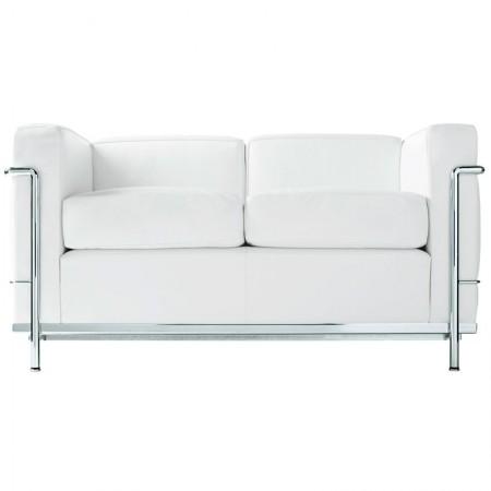 LC2 Sofa