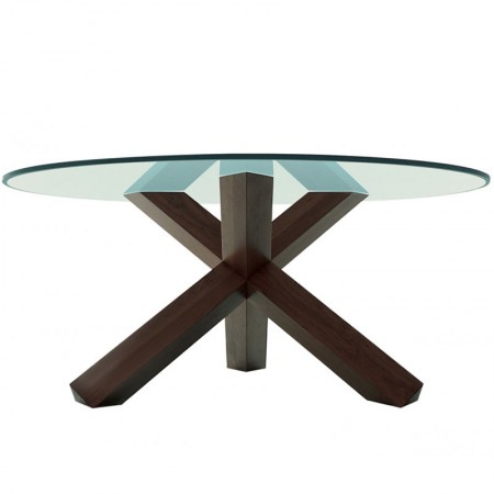 452 La Rotonda Table