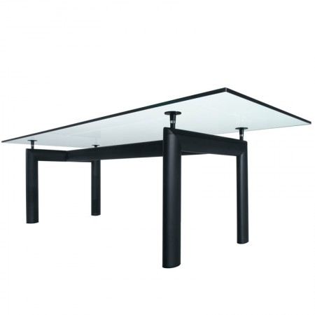 LC6 Table