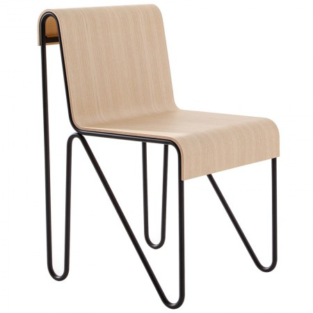 279 Beugel Chair