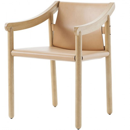 905 Chair