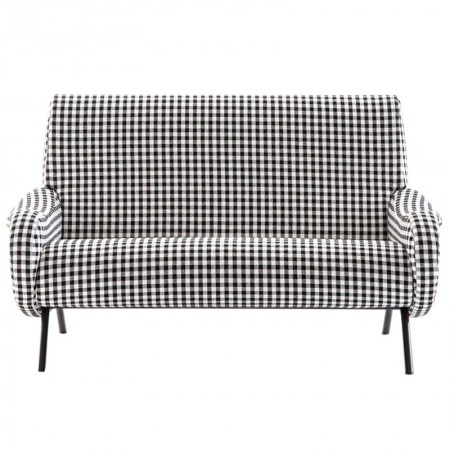 720 Lady Iconic Edition Sofa