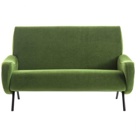 720 Lady Sofa
