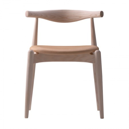 CH20 Chair Leather