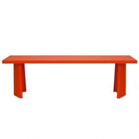 Pallas Outdoor Table