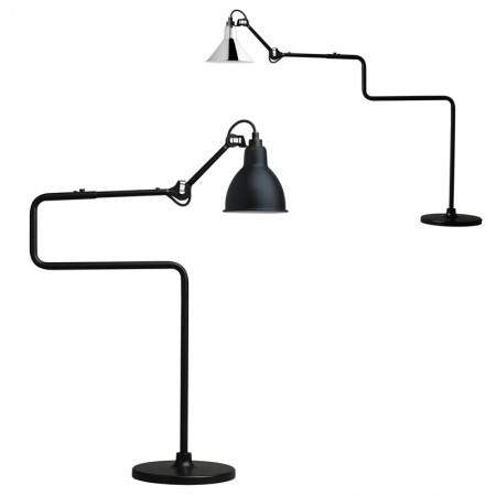 Nº317 Table Lamp