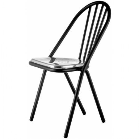 Surpil SL10 Chair