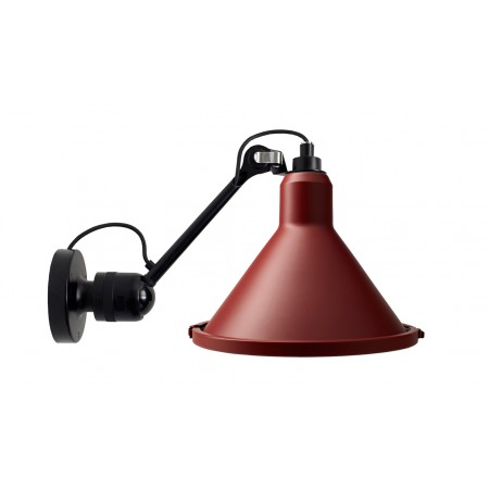 Nº 304 XL Outdoor Seaside Lamp