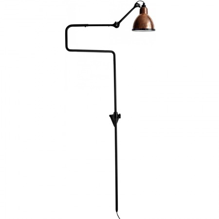 Nº 217 XL Outdoor Seaside Lamp