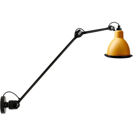Nº 304 XL 75 Outdoor Seaside Lamp