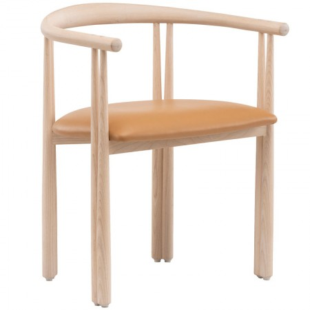 050 Elliot Chair