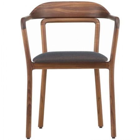 753S Duet Chair