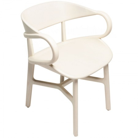 107 Vivien Chair