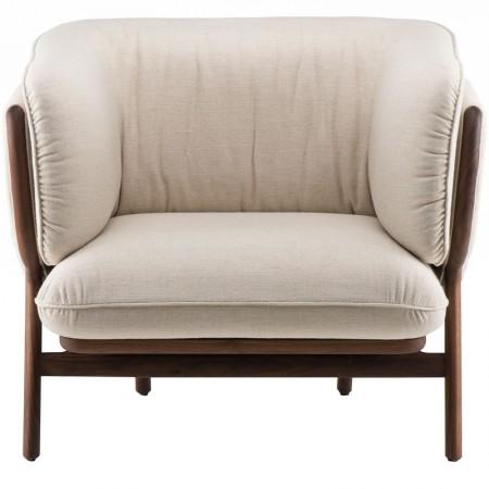 102S Stanley Armchair