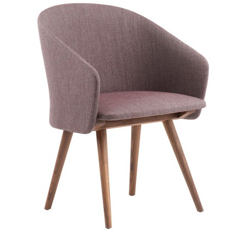 406 Saia Dining Chair