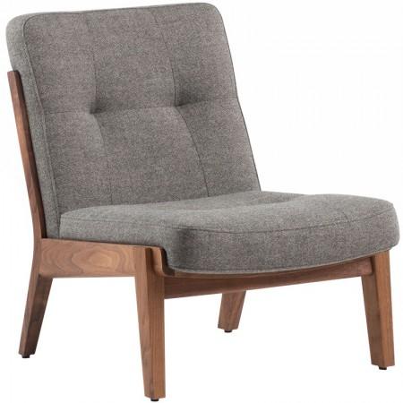 Capo 781 Lounge Chair
