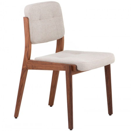 Capo 780 Chair
