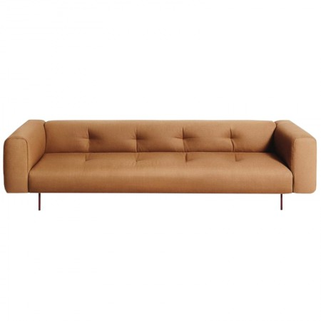 Erei Sofa