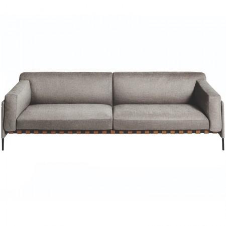 Étiquette Sofa