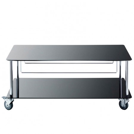 Moby 2 Table