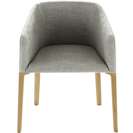 Chesto Chair