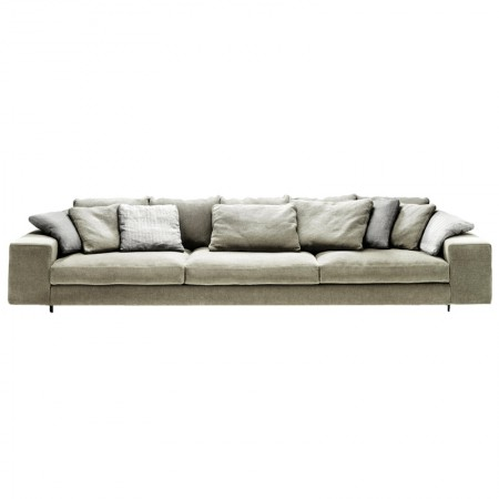 Landscape Sofa