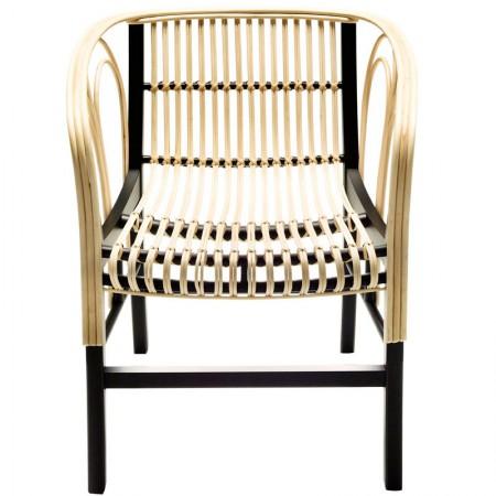 Uragano Chair
