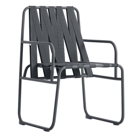 Dozequinze Chair
