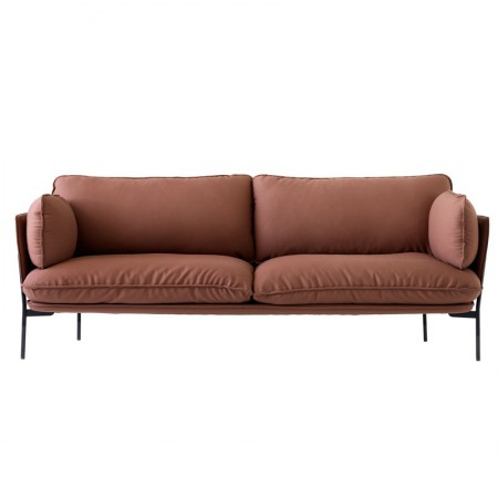 Cloud LN3.2 Sofa
