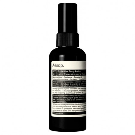 Protective Body Lotion SPF50 150ml
