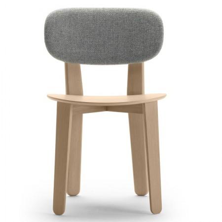 Triku Chair