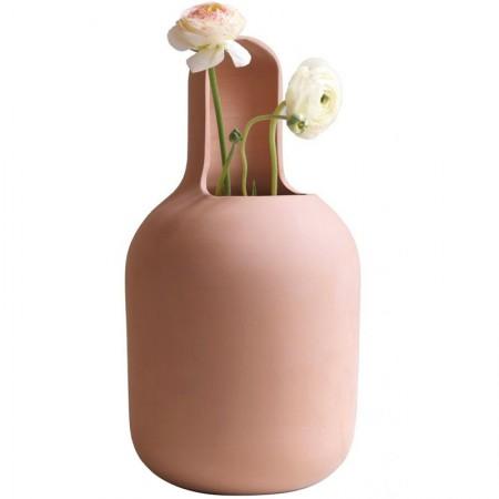 Gardenias Vases
