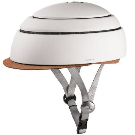 Closca Fuga Helmet