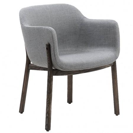388 Porto Chair