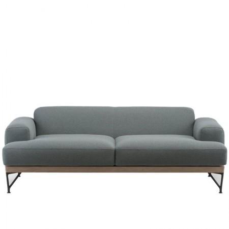 386M Armstrong Sofa