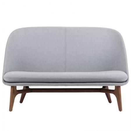 750L Solo Sofa