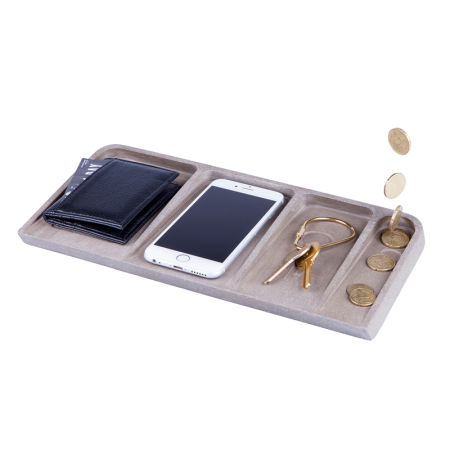 Wallet Tray Le Videpoche