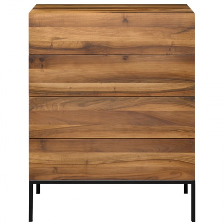 Fatima Chest Of Drawers
