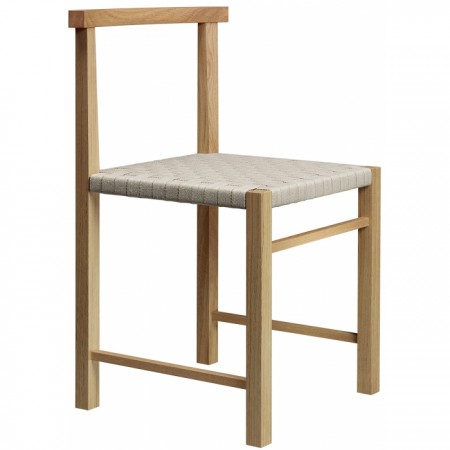 Karnak Chair