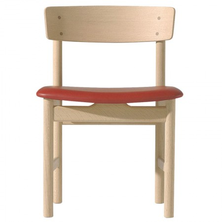 Erritsø Chair 3236
