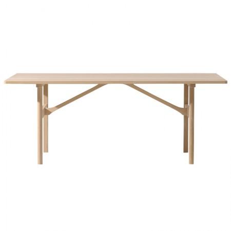 Erritsø Table 6284