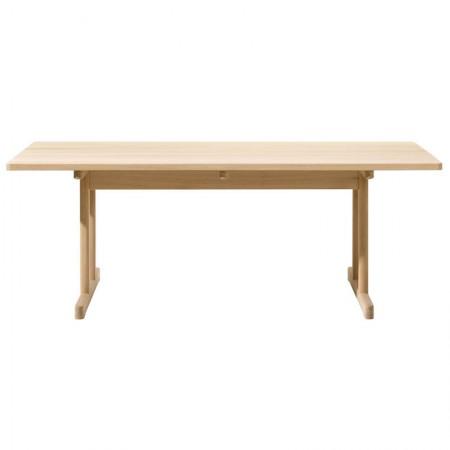 Erritsø Table 6286