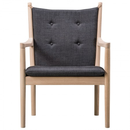 Spoke-Back 1788 Chair