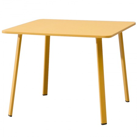 Village Square Table