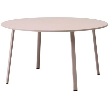 Village Round Table