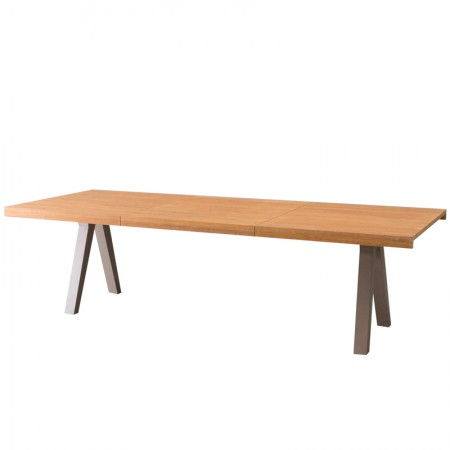 Vieques Table