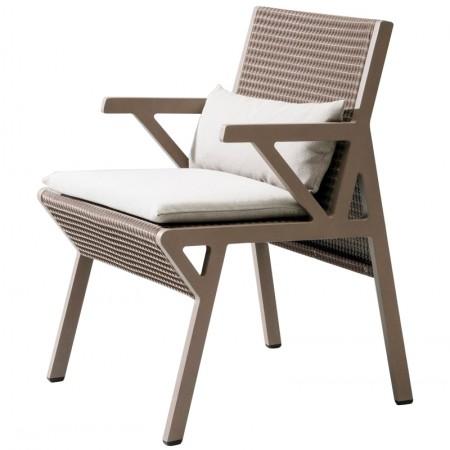 Vieques Chair