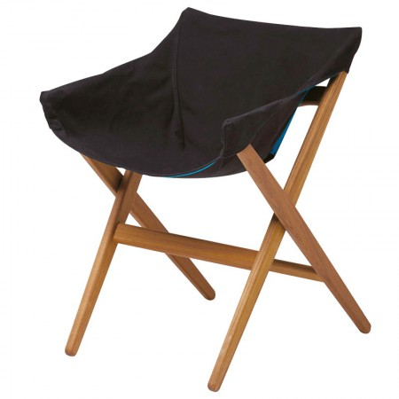 Fionda Lounge Chair