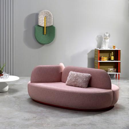 Sancal Dom 233 Sticoshop Designer Furniture