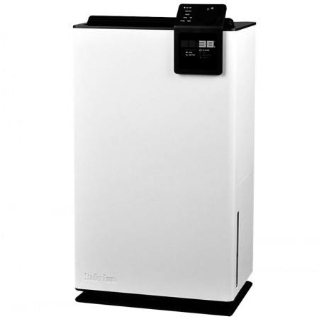 Albert Dehumidifier 20L